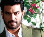 Sharad Kelkar on solo lead film: It's not a big-budget film with lot of money riding on me