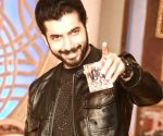 Sharad Malhotra: Could never see myself playing quintessential bad boy