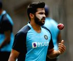 Thakur may play first Test vs England, hints Kohli