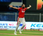 IPL: KL holds on to Orange, Purple Cap stays with Shami