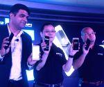InFocus launches Turbo 5 Plus and Snap 4 smartphones