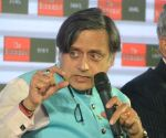 Pushkar case: Shashi Tharoor called Meher Tarar 'most darlingest'