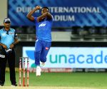 Shaw and Rabada propel De