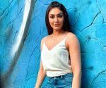 Shefali Jariwala enrolls in 'Class 2020' Season 2