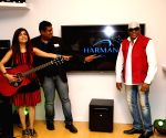 Sivamani may mark 60th birthday with new album