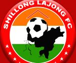 I-League: Real Kashmir thrash Lajong FC, move to third spot