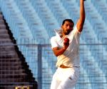 Cricketer Rishi Dhawan fined for curfew violation in HP