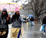 Himachal asks tourists to follow SOPs; 700 visited in five days