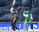 Hetmyer ton guides Guyana Jaguars into Super50 Cup final