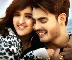 Shirley Setia on her latest love track 'Tere Naal Rehniya'