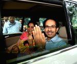 Maharashtra Legislative Council polls