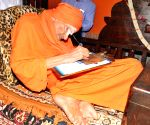 File Photos: Shivakumara Swami