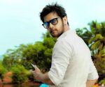Shivam Khajuria to break his bad boy image with new show