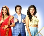 Telly trick: Sudden changes in storyline guarantee TRP leap