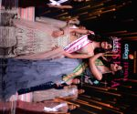 Grand Finale of Femina Miss India 2019