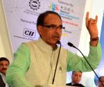 Opposition coming together fearing defeat in elections: Shivraj