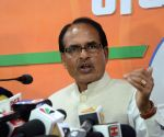 Nehru's 'wrong' policies delayed Goa's liberation: Chouhan
