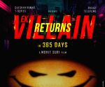 Mohit Suri: Hope to recreate 'Ek Villain' magic with sequel