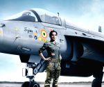 फिल्म 'तेजस' के लिए आर्मी-ट्रेनिंग ले रही हैं कंगना रनौत।