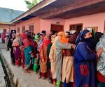 PDP welcomes deferment of Panchayat bypolls in J&K