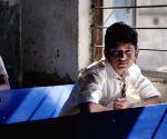भारतीय शिक्षा प्रणाली की दशा दर्शाती है प्रकाश झा की फिल्म 'परीक्षा'