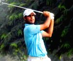 Shubhankar looking to maintain momentum in Abu Dhabi