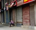 Shops in Haryana to shut at 6 p.m. from Friday