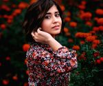 Shweta Tripathi: No one is forcefully putting drugs in our mouths!