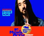 Free Photo: Sia, Steve Aoki, Travis Barker to perform at MTV special gala