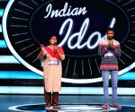 Free Photo: Sibling singing sensations Farmani and Farmaan excited to be on 'Indian Idol 12