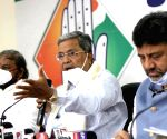 K'taka opposition moves no-confidence motion, ruling BJP unperturbed