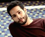 Siddhant Chaturvedi's mantra: Earn that midnight craving