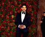 No marriage plans for now: Sidharth Malhotra
