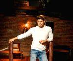 Free Photo: 'Bigg Boss' contestant Sidharth Shukla: I usually play to win