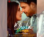 Free Photo: Sidnaaz fans work at garnering 100mn hits for 'Bhula dunga' video