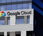 Google Cloud, SAP partner to help customers boost Cloud journey