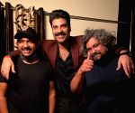 Sikandar Kher wants to work with Vasal Bala again