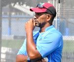 Simmons laments poor high-quality preparation after SA loss