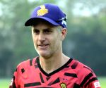 MI outplayed RCB, they deserved to win: Katich
