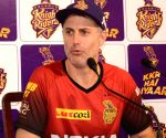 IPL 2019: KKR have best batting line-up, says Katich