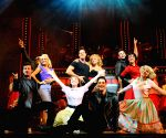 'Grease' to get TV spin-off 'Rydell High'
