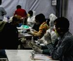 Singapore reports 111 new Covid-19 cases