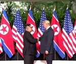 2,600 foreign journalists to cover Trump-Kim summit in Vietnam