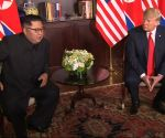 N. Korea at historic turning point: State media