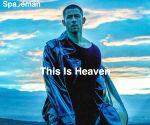 How Priyanka Chopra inspired Nick Jonas' single 'This Is Heaven'