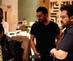 Free Photo: Adnan Sami returns with a single composed by Kunaal Vermaa