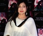 Udit Narayan, Alka Yagnik, Kumar Sanu set for new musical innings