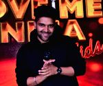 Guru Randhawa unveils 'new-age peppy love song'