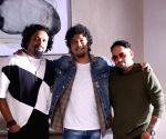 Free Photo: Papon: Remixes go wrong if you haven't lived the original song