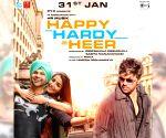 Free Photo: Himesh Reshammiya's film gets a new release date